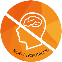 non-psychotropic-lrg2