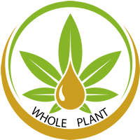 whole-plant-lrg2